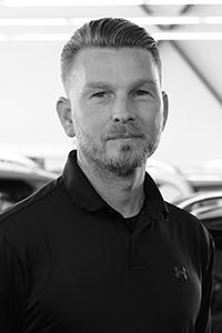 Martin Holmer